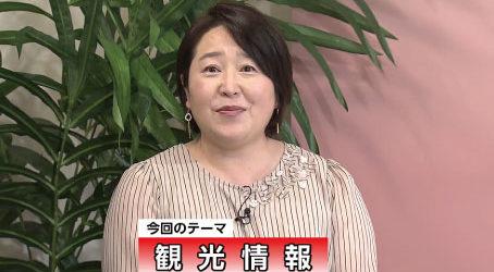暮らしの便利帳 【12月】  おかざきのマメ情報~!!