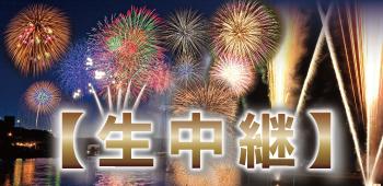 8月の生中継|岡崎城下家康公まつり